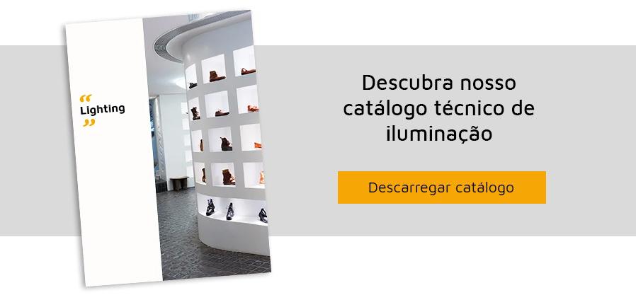 Catalogue LED EMUCA
