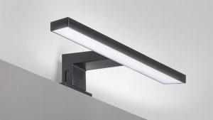 Bathroom LED EMUCA
